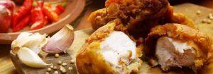 ¿Cómo evitar que el pollo quede seco?