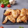 alitas-pollo-marinadas