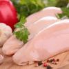 pollo deshueado 500x500