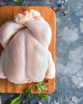 pollo limpio 500x500